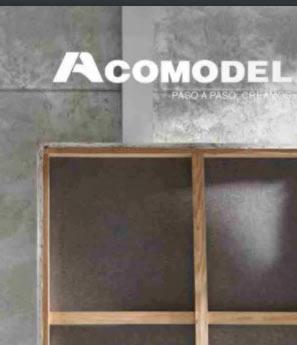 catalogo sillones relax acomodel