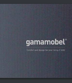 catalogo gamamobel