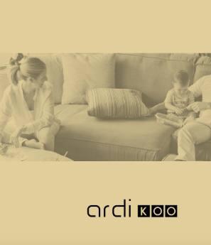 Catálogo ardi koo