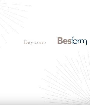 catalogo besform comedores dayzone