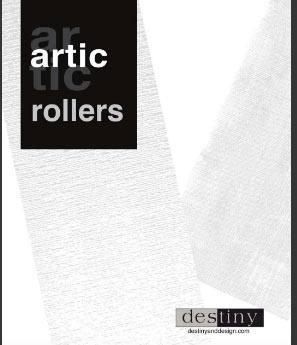 catalogo destiny enrollables artic