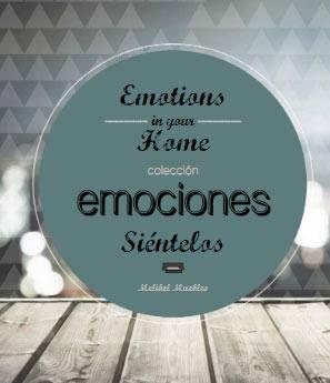 Catálogo Emociones