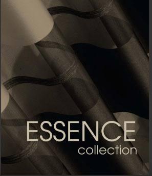 catalogo destiny essence