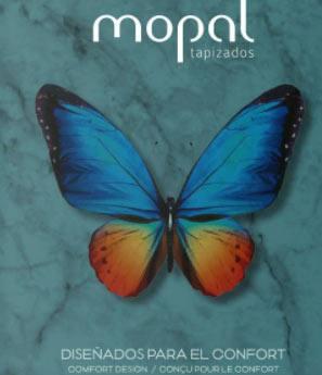 Catálogo Mopal