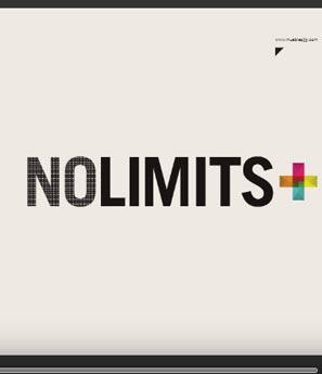 catalogo armarios nolimits plus
