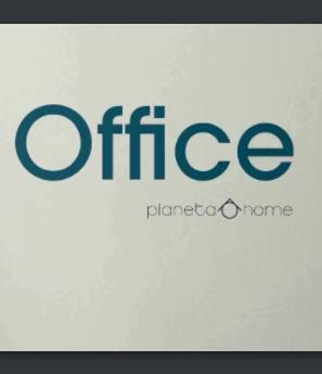 catalogo office planeta home