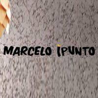 MUEBLES MARCELO I PUNTO